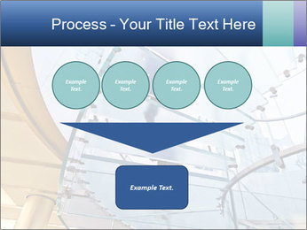 0000084524 PowerPoint Template - Slide 93