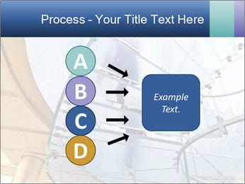 0000084524 PowerPoint Template - Slide 94