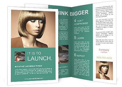 0000084525 Brochure Template