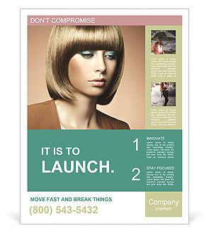 0000084525 Poster Templates