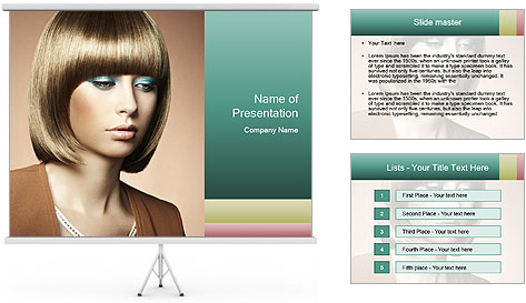 0000084525 PowerPoint Template