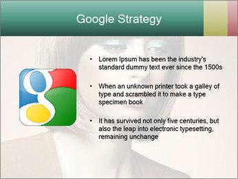 0000084525 PowerPoint Templates - Slide 10