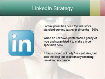 0000084525 PowerPoint Templates - Slide 12