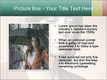 0000084525 PowerPoint Templates - Slide 13