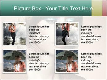 0000084525 PowerPoint Templates - Slide 14
