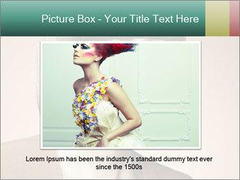 0000084525 PowerPoint Templates - Slide 15