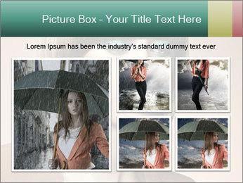 0000084525 PowerPoint Templates - Slide 19