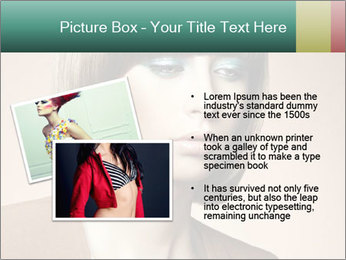 0000084525 PowerPoint Templates - Slide 20