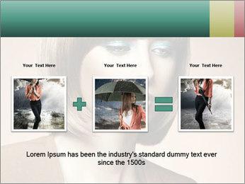 0000084525 PowerPoint Templates - Slide 22