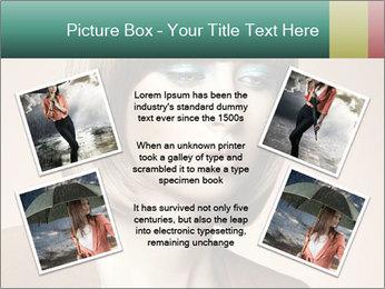 0000084525 PowerPoint Templates - Slide 24