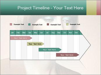 0000084525 PowerPoint Templates - Slide 25