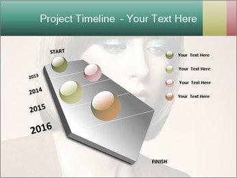 0000084525 PowerPoint Templates - Slide 26