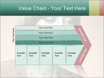 0000084525 PowerPoint Templates - Slide 27