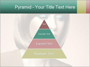 0000084525 PowerPoint Templates - Slide 30