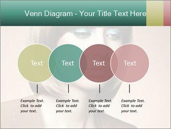 0000084525 PowerPoint Templates - Slide 32
