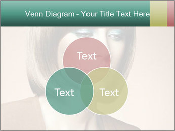 0000084525 PowerPoint Templates - Slide 33