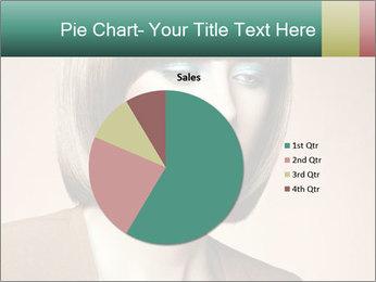 0000084525 PowerPoint Templates - Slide 36