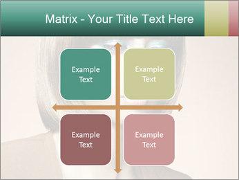 0000084525 PowerPoint Templates - Slide 37