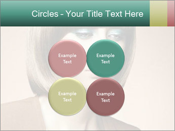 0000084525 PowerPoint Templates - Slide 38