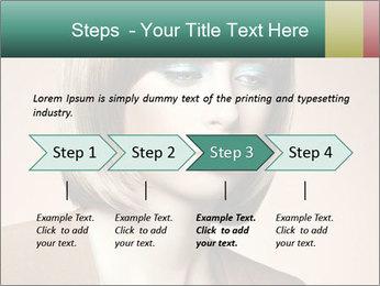 0000084525 PowerPoint Templates - Slide 4