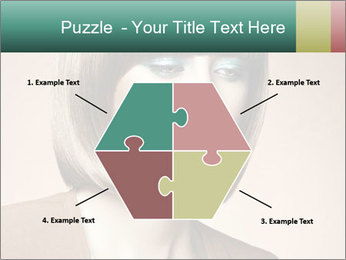 0000084525 PowerPoint Templates - Slide 40