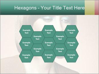 0000084525 PowerPoint Templates - Slide 44