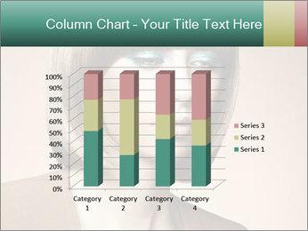 0000084525 PowerPoint Templates - Slide 50