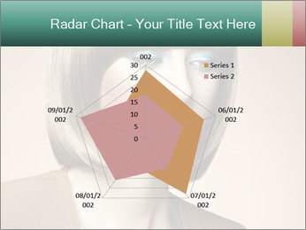 0000084525 PowerPoint Templates - Slide 51