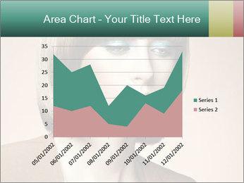 0000084525 PowerPoint Templates - Slide 53