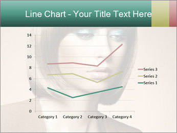 0000084525 PowerPoint Templates - Slide 54