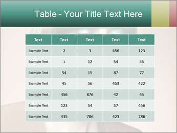 0000084525 PowerPoint Templates - Slide 55