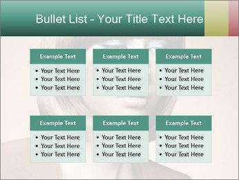 0000084525 PowerPoint Templates - Slide 56