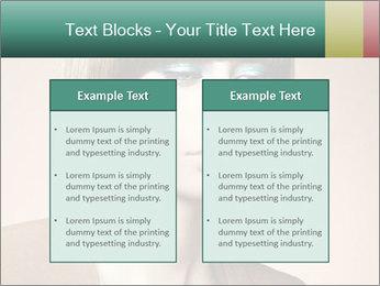 0000084525 PowerPoint Templates - Slide 57