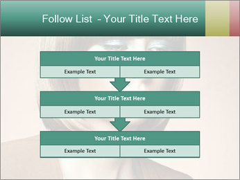 0000084525 PowerPoint Templates - Slide 60