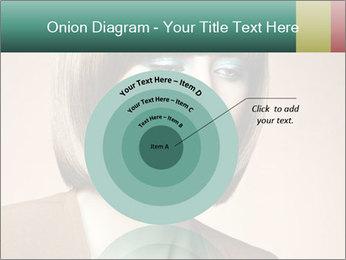 0000084525 PowerPoint Templates - Slide 61