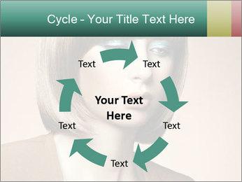 0000084525 PowerPoint Templates - Slide 62