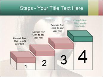 0000084525 PowerPoint Templates - Slide 64