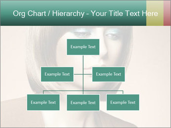 0000084525 PowerPoint Templates - Slide 66