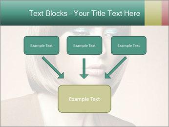0000084525 PowerPoint Templates - Slide 70