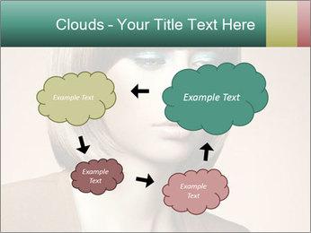 0000084525 PowerPoint Templates - Slide 72