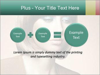 0000084525 PowerPoint Templates - Slide 75