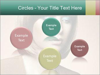 0000084525 PowerPoint Templates - Slide 77
