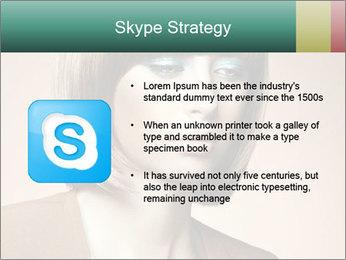 0000084525 PowerPoint Templates - Slide 8