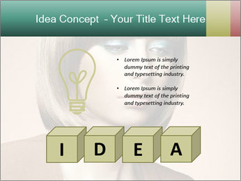0000084525 PowerPoint Templates - Slide 80