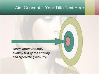0000084525 PowerPoint Templates - Slide 83