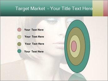 0000084525 PowerPoint Templates - Slide 84