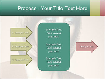 0000084525 PowerPoint Templates - Slide 85