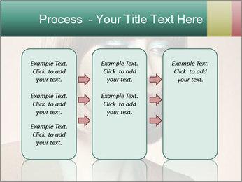 0000084525 PowerPoint Templates - Slide 86