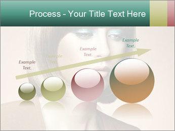 0000084525 PowerPoint Templates - Slide 87