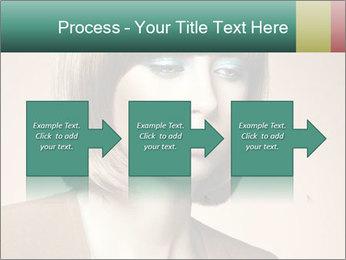 0000084525 PowerPoint Templates - Slide 88